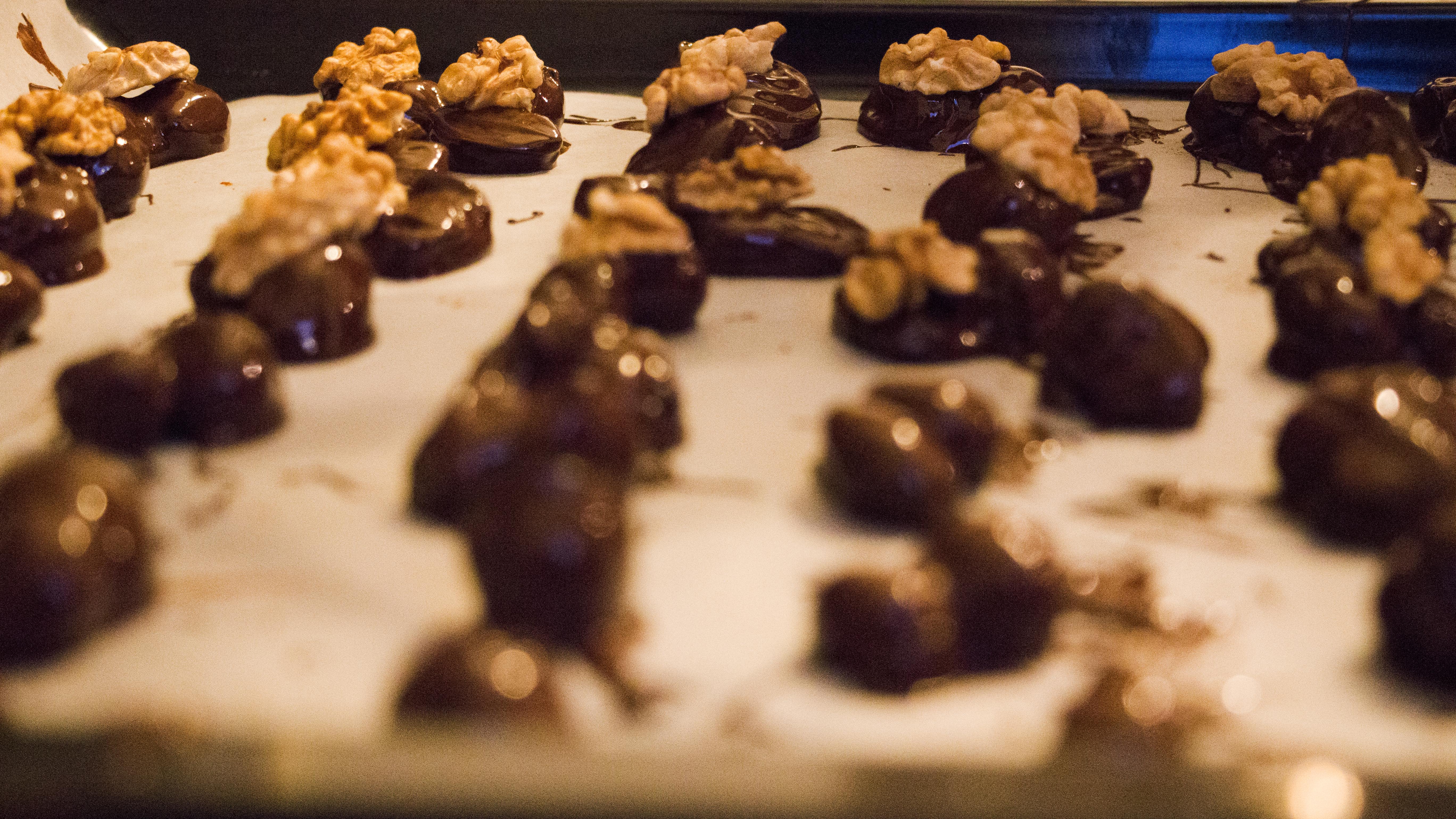 Σοκολατάκια1