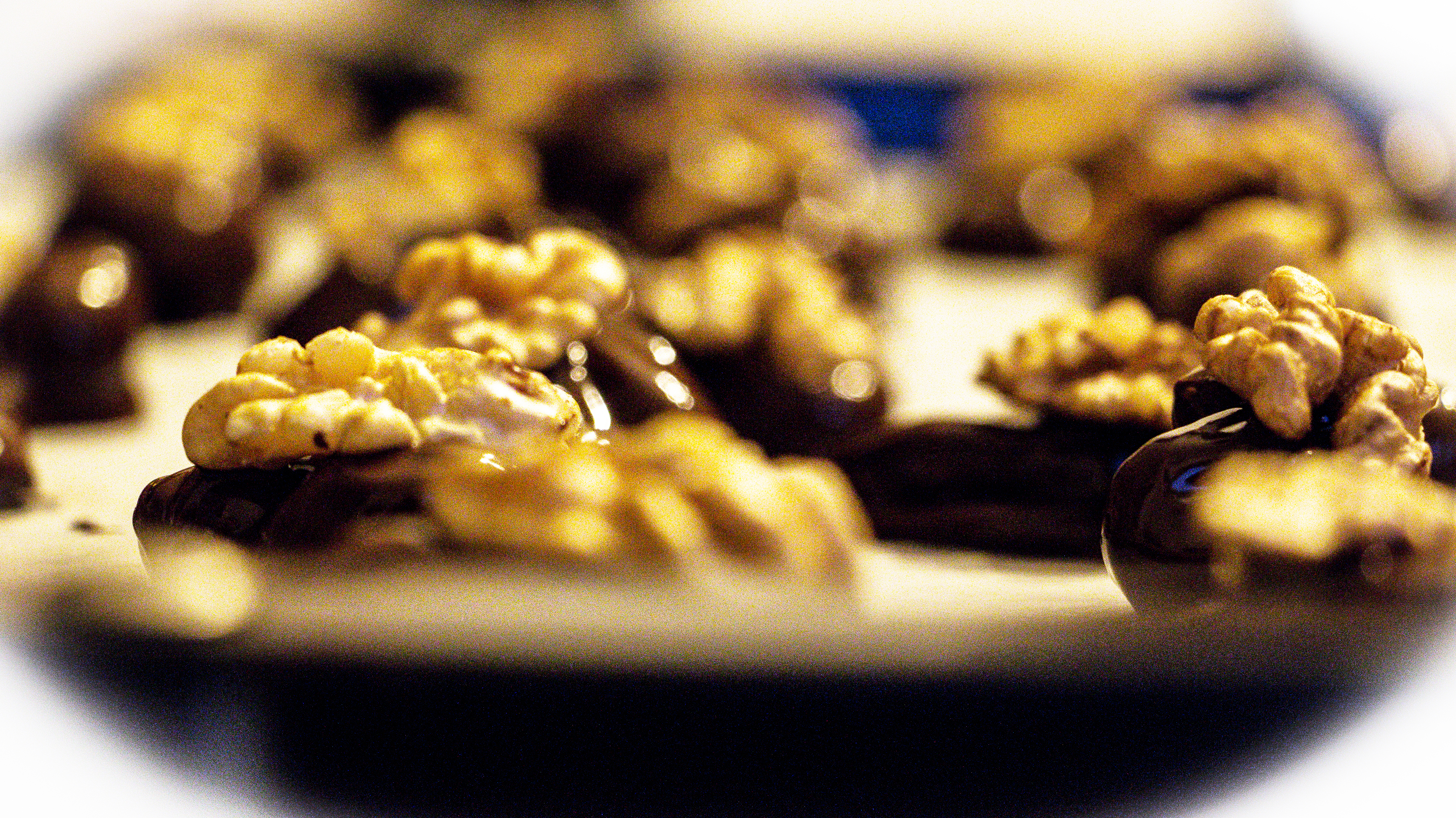 Σοκολατάκια2