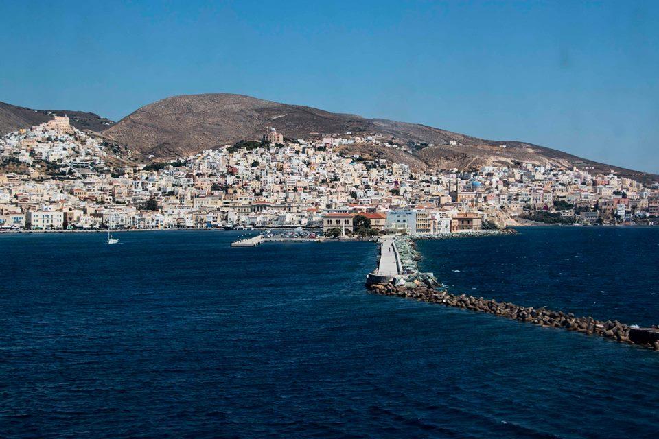 SYROS (3)