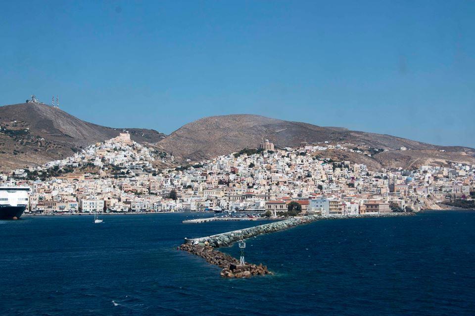 SYROS (4)